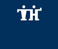 Beratungsstelle_Ahrensburg_Therapiehilfe_logo