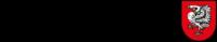 Migrationssozialberatung_kreis-stormarn-logo
