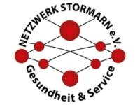 Netzwerk Stormarn_logo